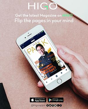 Majalah Pajak