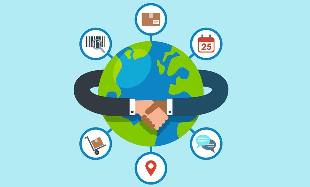 Peluang Pencatatan Data Daring
